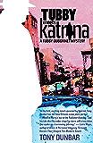 Tubby Meets Katrina