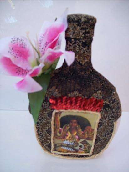 Wite Wata Simbi Mami Vodoun Simbihaiti Hoodoo Voodoo Haití botella ...