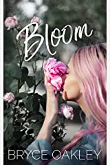Bloom Kindle Edition