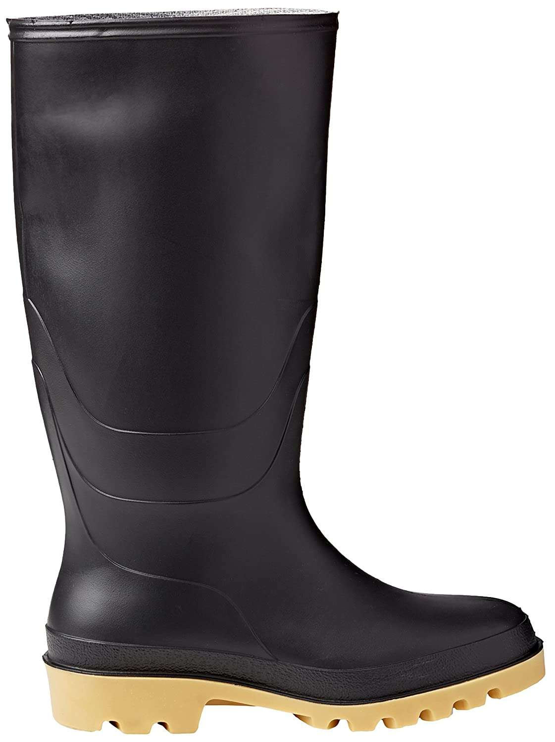 Unisex Adults Dunlop Viking Welly Multisport Outdoor Shoes Grisport PNfotrRJ
