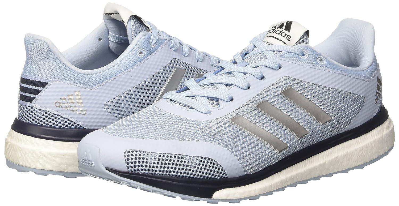 adidas Response + W, Zapatillas para Mujer: Amazon.es: Zapatos y ...