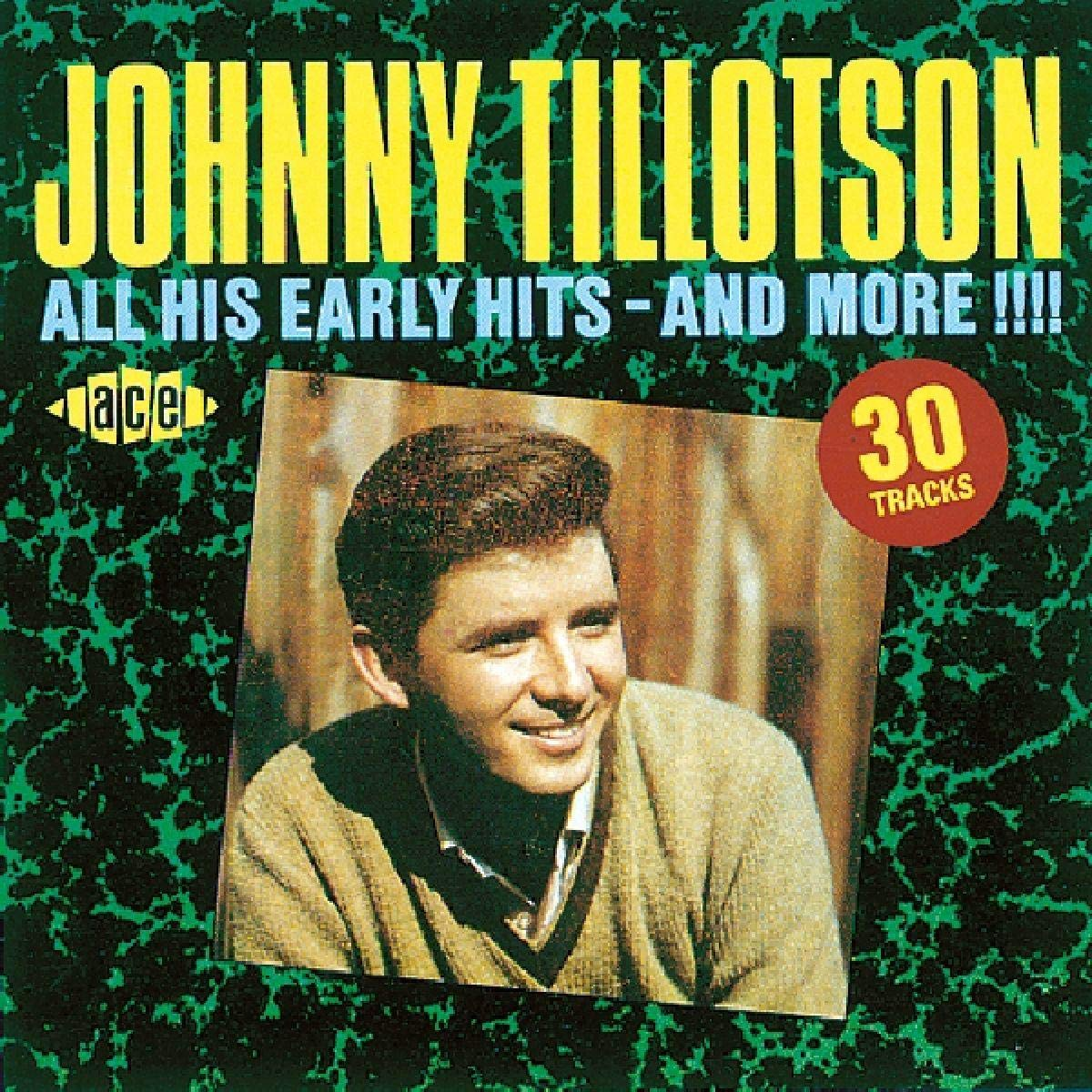 All Sale special price His Early Hits 35% OFF More