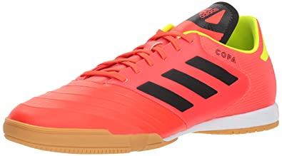 adidas Men's Copa Tango 18.3 in Soccer Shoe