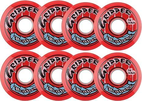Role Labeda Millenium Soft Hockey 76a Girdles Roll Hockey