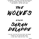 The Wolves: A Play: Off-Broadway Edition