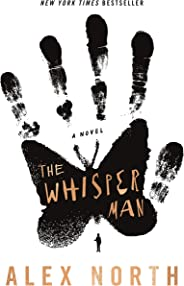 The Whisper Man: A Novel