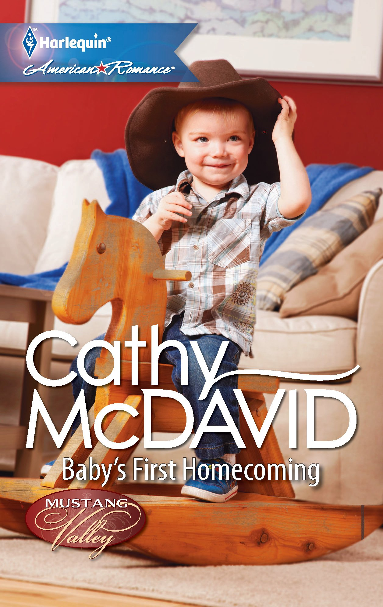 Read Online Baby's First Homecoming PDF