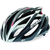 Giro Ionos Road Racing Helmet