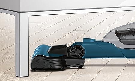 Bosch BBH21830L Readyyy 2-in-1 Aspirador sin cable y de mano ...