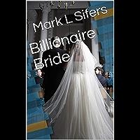 Billionaire Bride (English Edition)