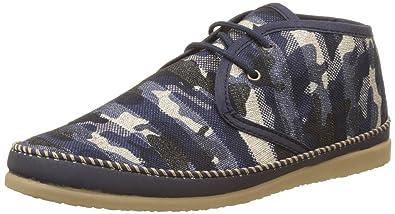Desert Smile Wind Ippon Boots Femme Vintage Chaussures t6ZZ0qw