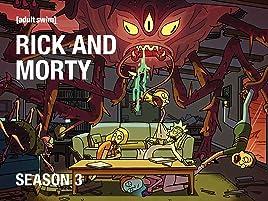 rick and morty s03e08 english subtitles