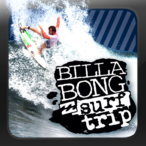 Billabong Surf Trip (Big Head Sports)