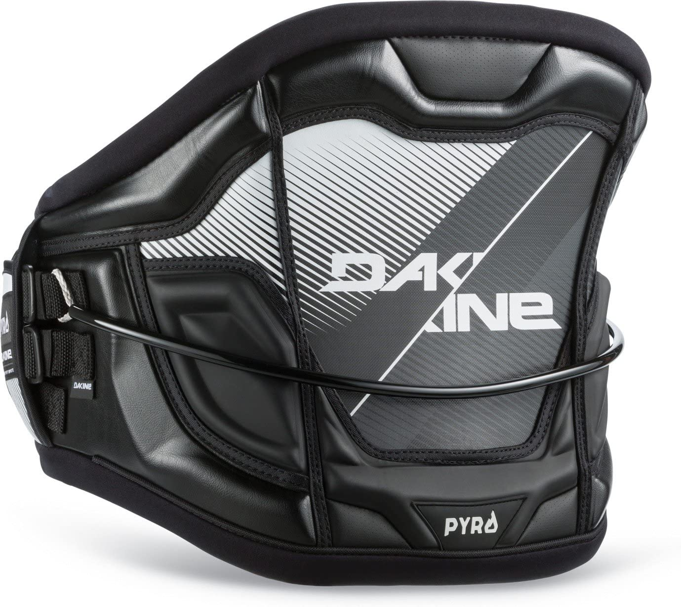 Dakine - Mens Pyro Harness