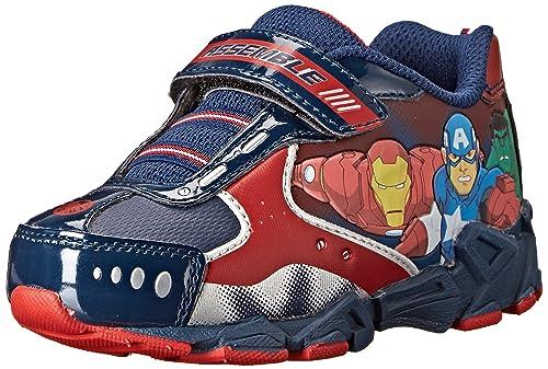 Buy Disney Marvel Avengers Athletic 311
