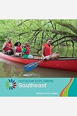Southeast (21st Century Basic Skills Library: Level 3) Kindle Edition