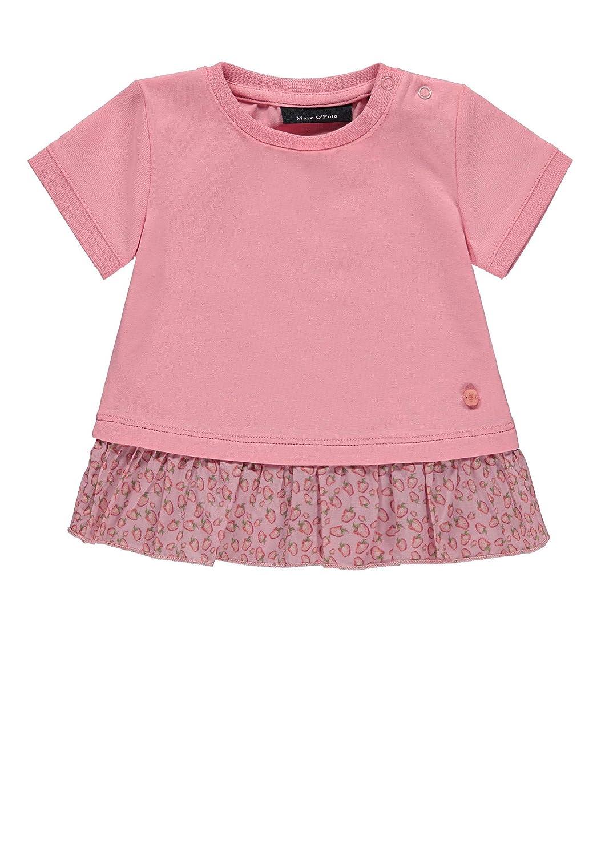 Marc O Polo Kids Baby-M/ädchen Kleid