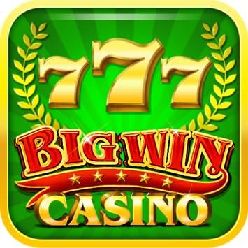 Casino kasinopelit arvostelu euro