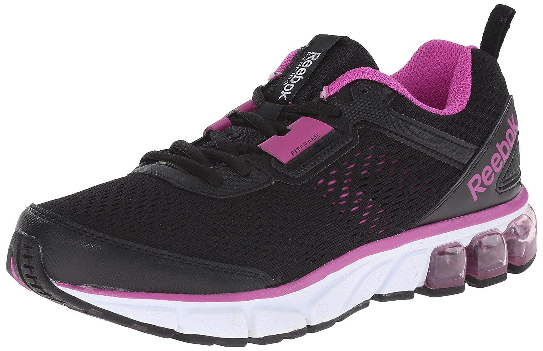 outlet Reebok Women's Jet Dashride Running Shoe