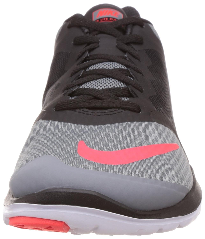 Nike Herren Fs Lite Run 3 3 3 Laufschuhe fa8ed2