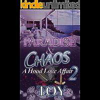 Paradise & Chaos 2