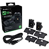 PDP Play and Charge kit for XBox Series XIS - Xbox One