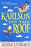 Karlson on the Roof