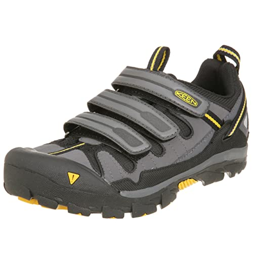 aeae84f4eb40 KEEN Men s Springwater Cycling Shoe