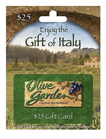 carrabbas vs olive garden