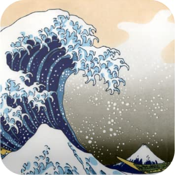 Amazoncom Japanese Art Wallpaper Ver1 Appstore For Android