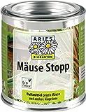 ARIES Mäuse Stopp - Granulat