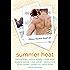 Summer Heat: A Steamy Romance Boxed Set