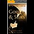 Gossip & Stars: Giochi d'amore e di passione in vacanza