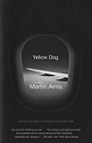 Yellow Dog (Vintage International)