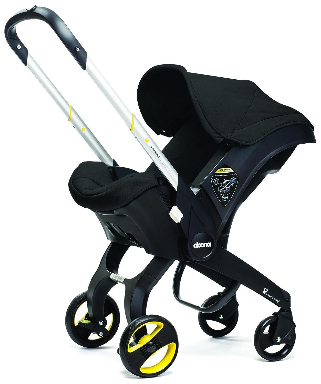 Amazon Doona Infant Car Seat Latch Base
