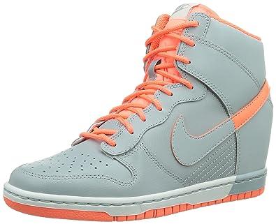 Nike Dunk Damen