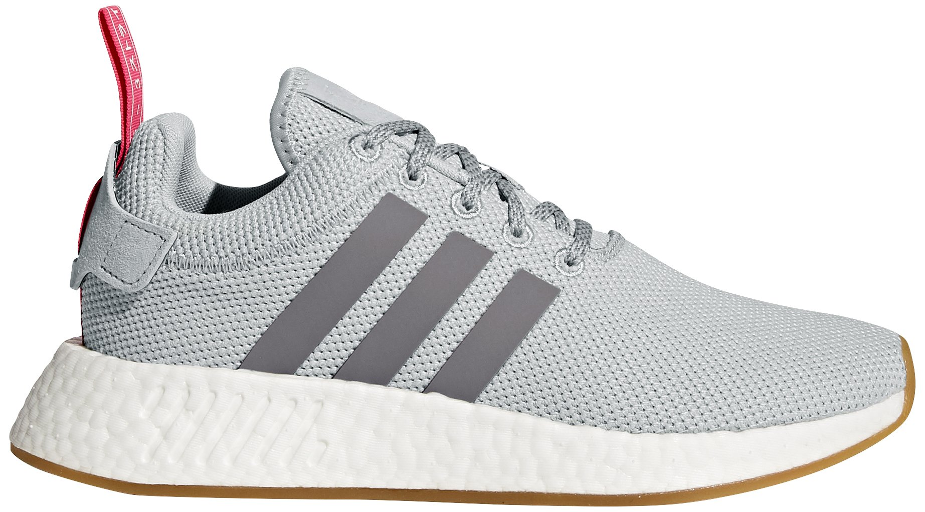 2bb7a135e Adidas Nmd Shoes Women Top Deals   Lowest Price