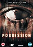 Possession [DVD]