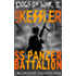 SS Panzer Battalion: Wotan's First Mission (Dogs of War Book 3)