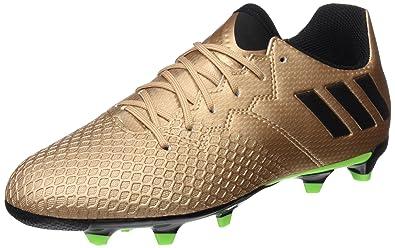 Foot 16 3 Adidas Messi De Fg GarçonSports JChaussures shrCdtQ