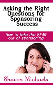 Asking the Right Questions for Sponsoring Success (Women Empowering Women Series)