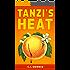 Tanzi's Heat (Vince Tanzi Book 1)