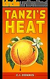 Tanzi's Heat (Vince Tanzi Book 1) (English Edition)