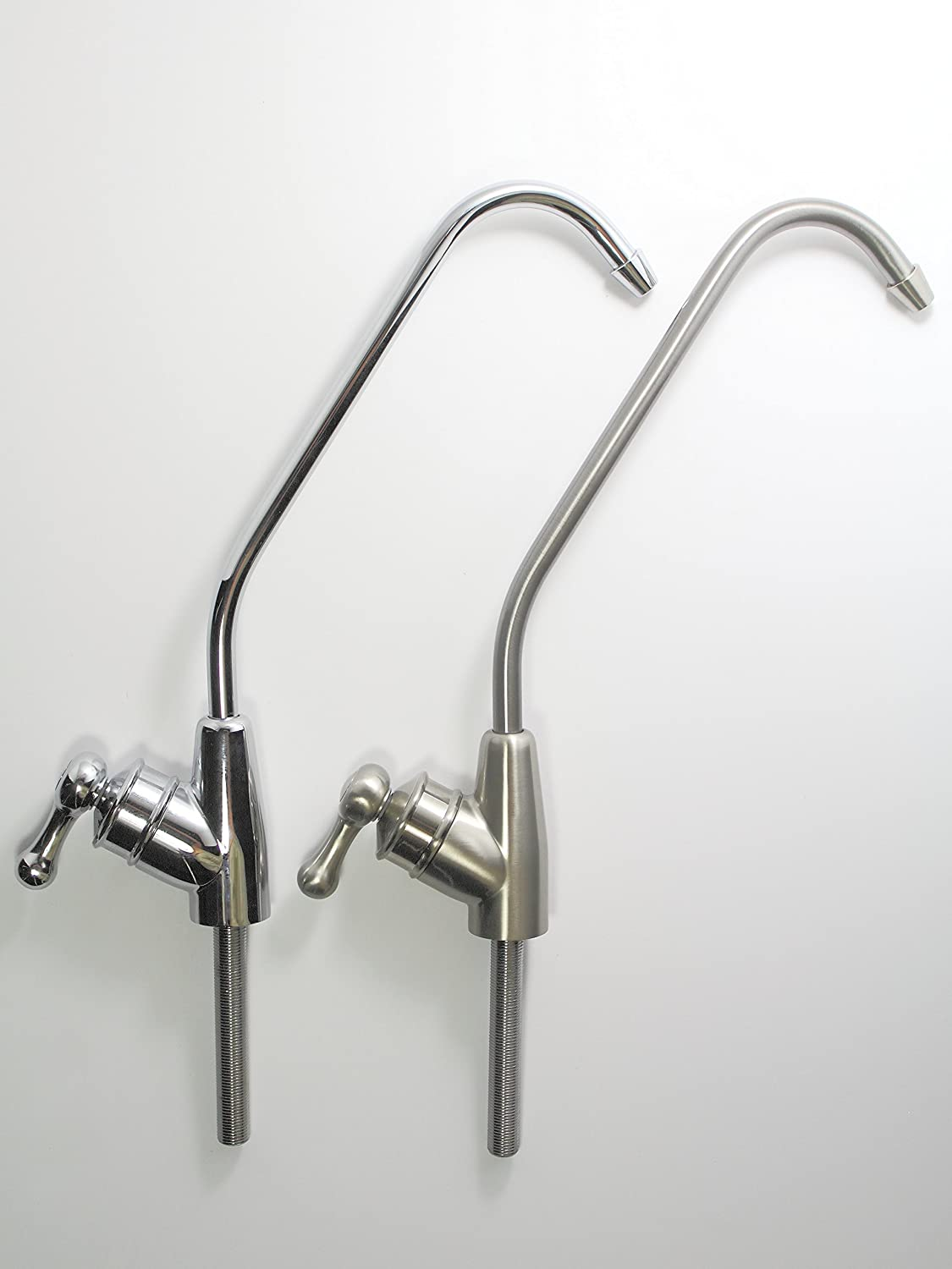 Amazon.com: Kitchen Faucets from Todays Water Solutions for Alkaline ...