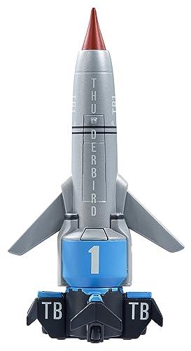 Thunderbirds 1 Action Vehicle
