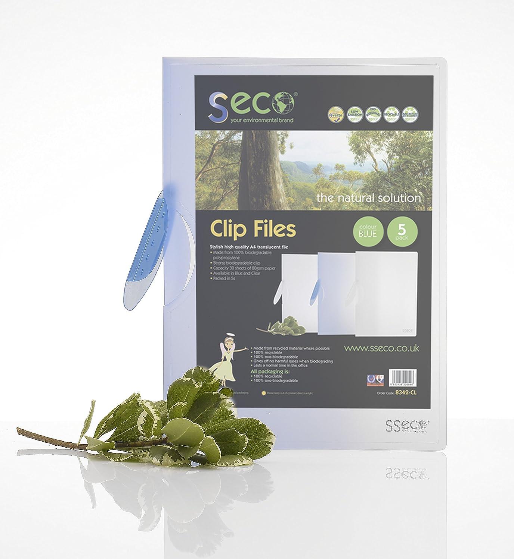 Seco Eco Swing Clip archivos. Biodegradable cuando liquidará de ...