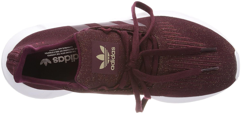Adidas Damen Damen Damen Swift Run W Fitnessschuhe 8eba5d