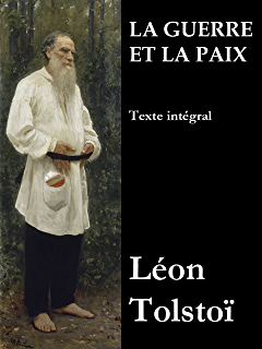 Katia (Le Bonheur conjugal) (French Edition)