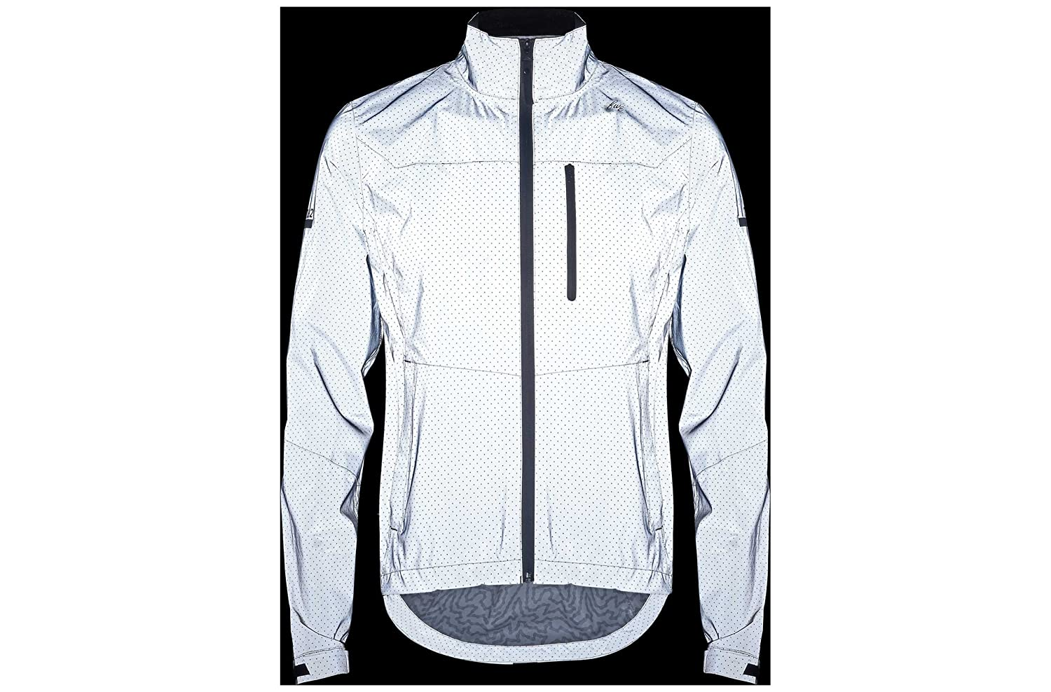 Outdoor Casual Jersey Running GYM Sports Didoo Cycling jacket ✱ Buy 1 get 1 Buy 2 get 33/% off ✱ waterproof mens Thermal Breathable Reflective Winter Rain Coat Hi Viz Full Zipper Bike