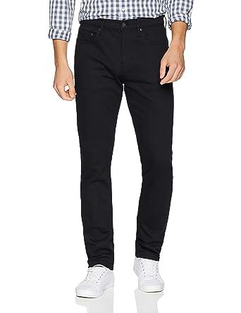 c7dc8f9e Amazon.com: Amazon Brand - Goodthreads Men's Comfort Stretch ...